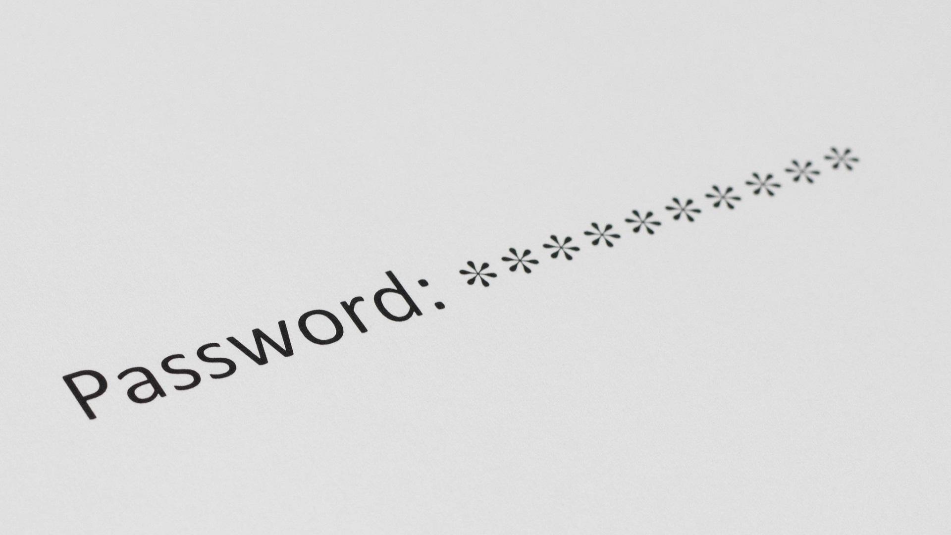 Après vos fichiers, Dropbox veut maintenant gérer vos mots de passe