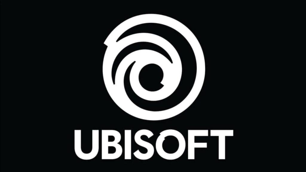 Actualités - «Toi, je sais que tu veux ma bite»: à Ubisoft Monde, qui protège les femmes?