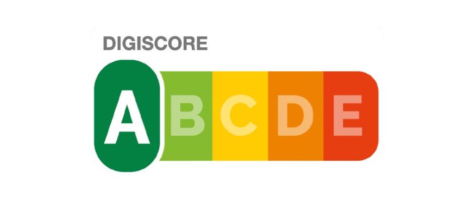 DigiScore