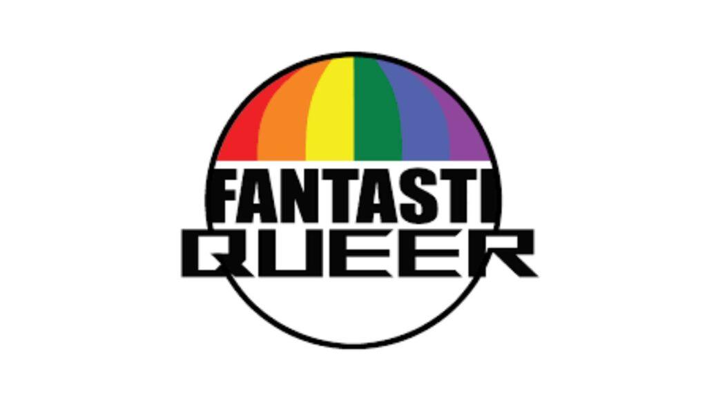 Actualités - Ce nouveau festival littéraire met en avant la représentation queer en SF et fantasy
