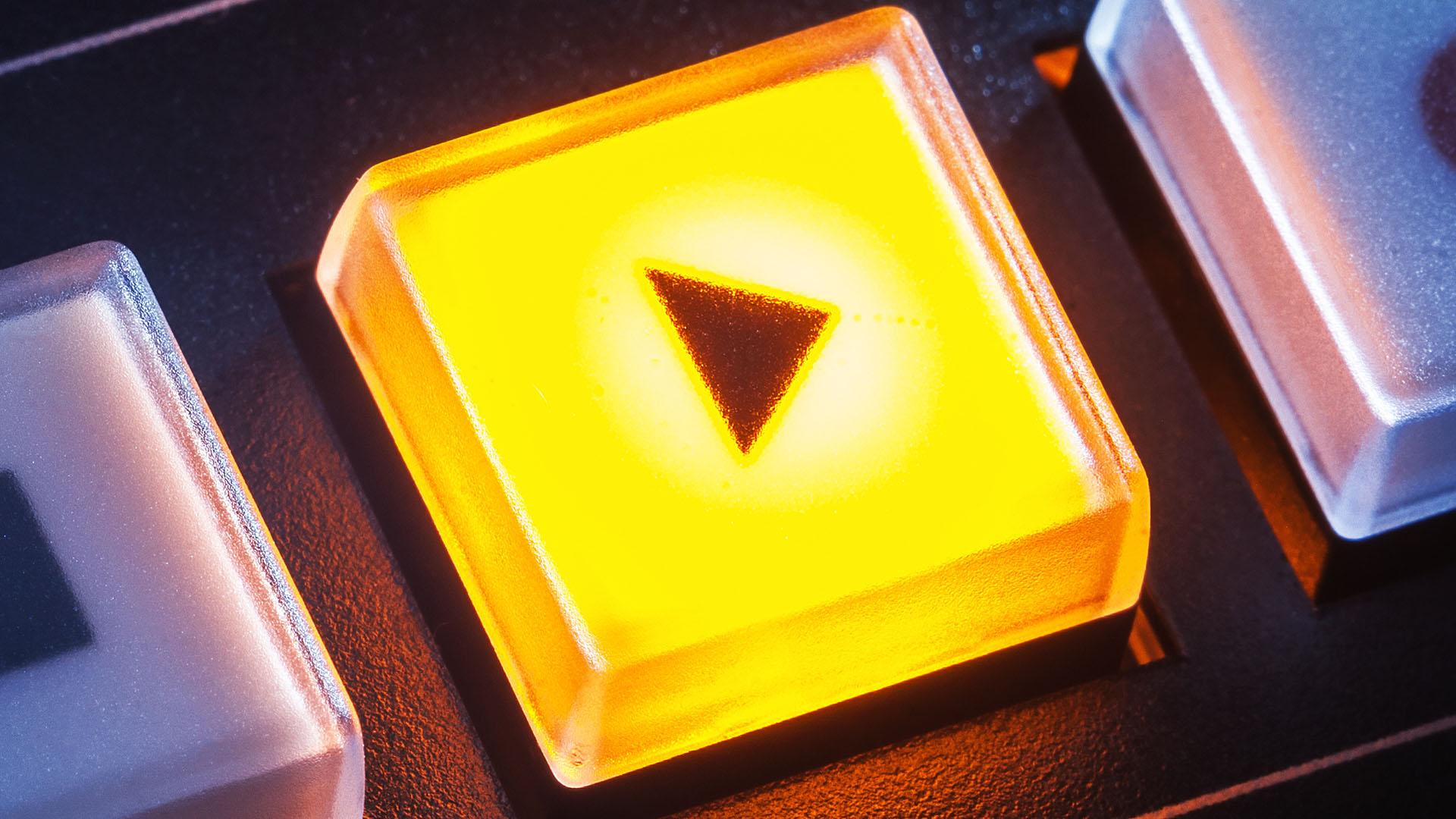 H.266/VVC : le codec « écolo » qui définira l'avenir de la vidéo est prêt