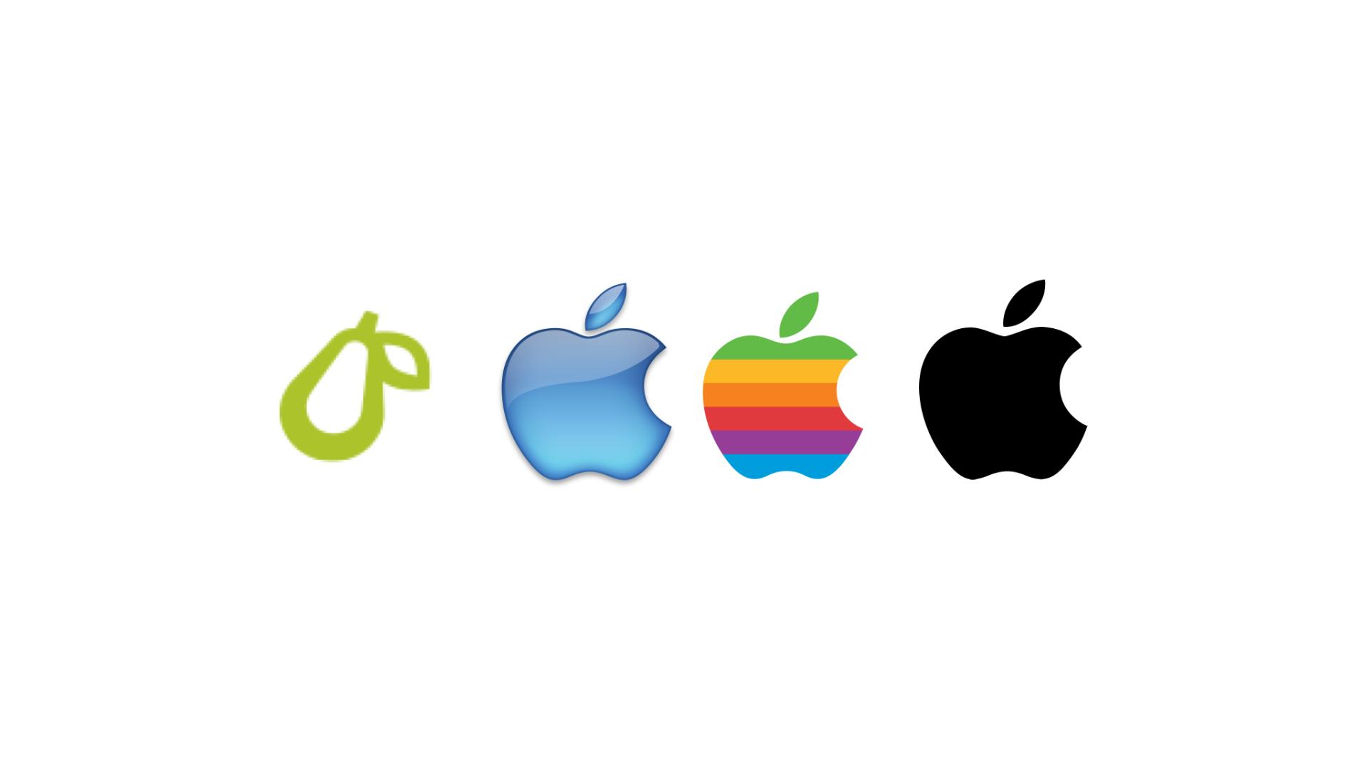 https://www.numerama.com/content/uploads/2020/08/apple-prepear.jpg