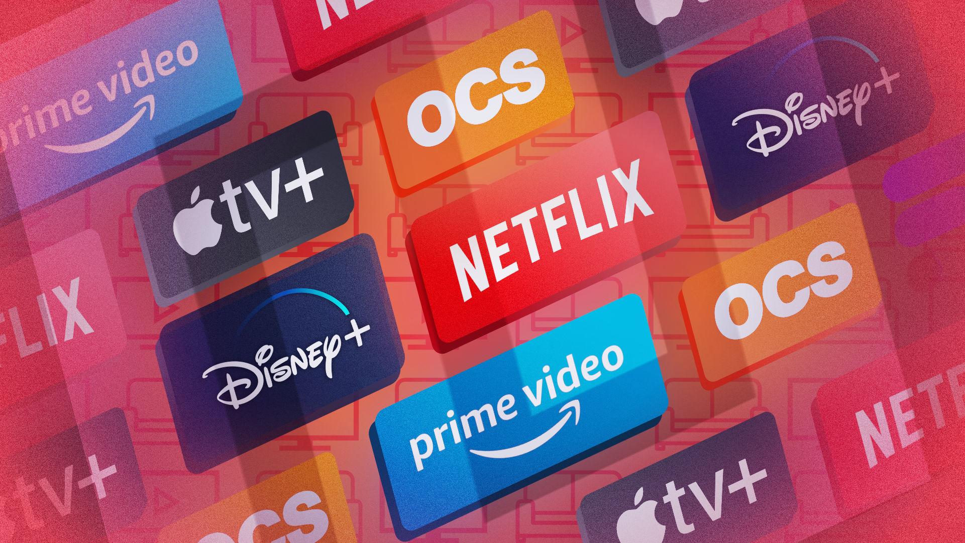 Actualités - Salto en France: prix, catalogue… tout savoir sur la plateforme de streaming vidéo