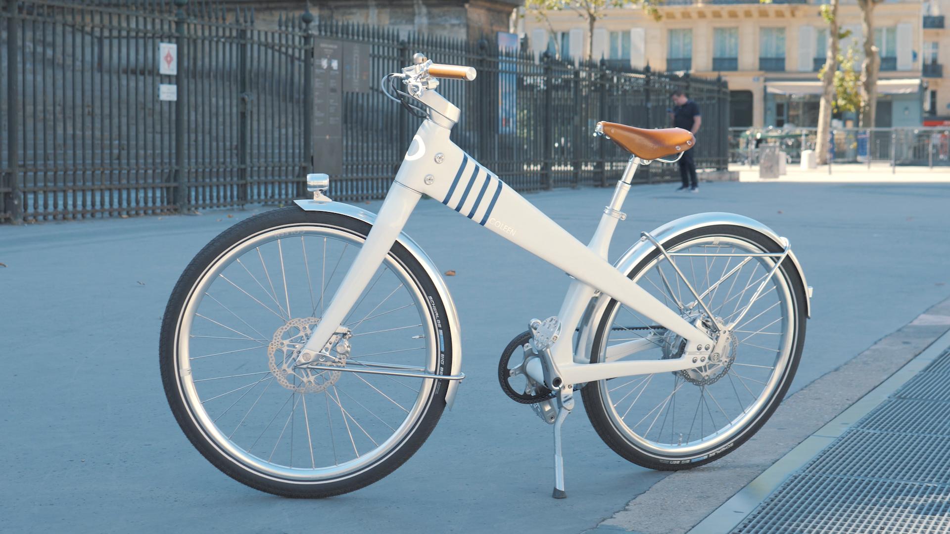 Vélo Coleen Marinière Coleen-4