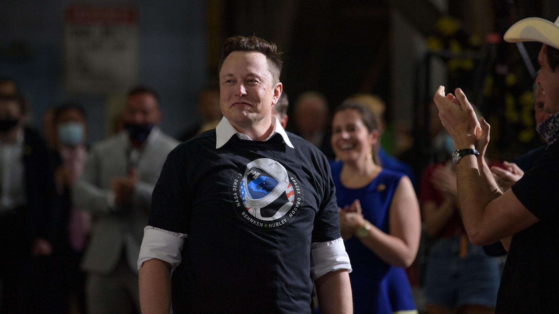 Pourquoi Elon Musk râle contre OpenAI alors qu'il en est le fondateur ?
