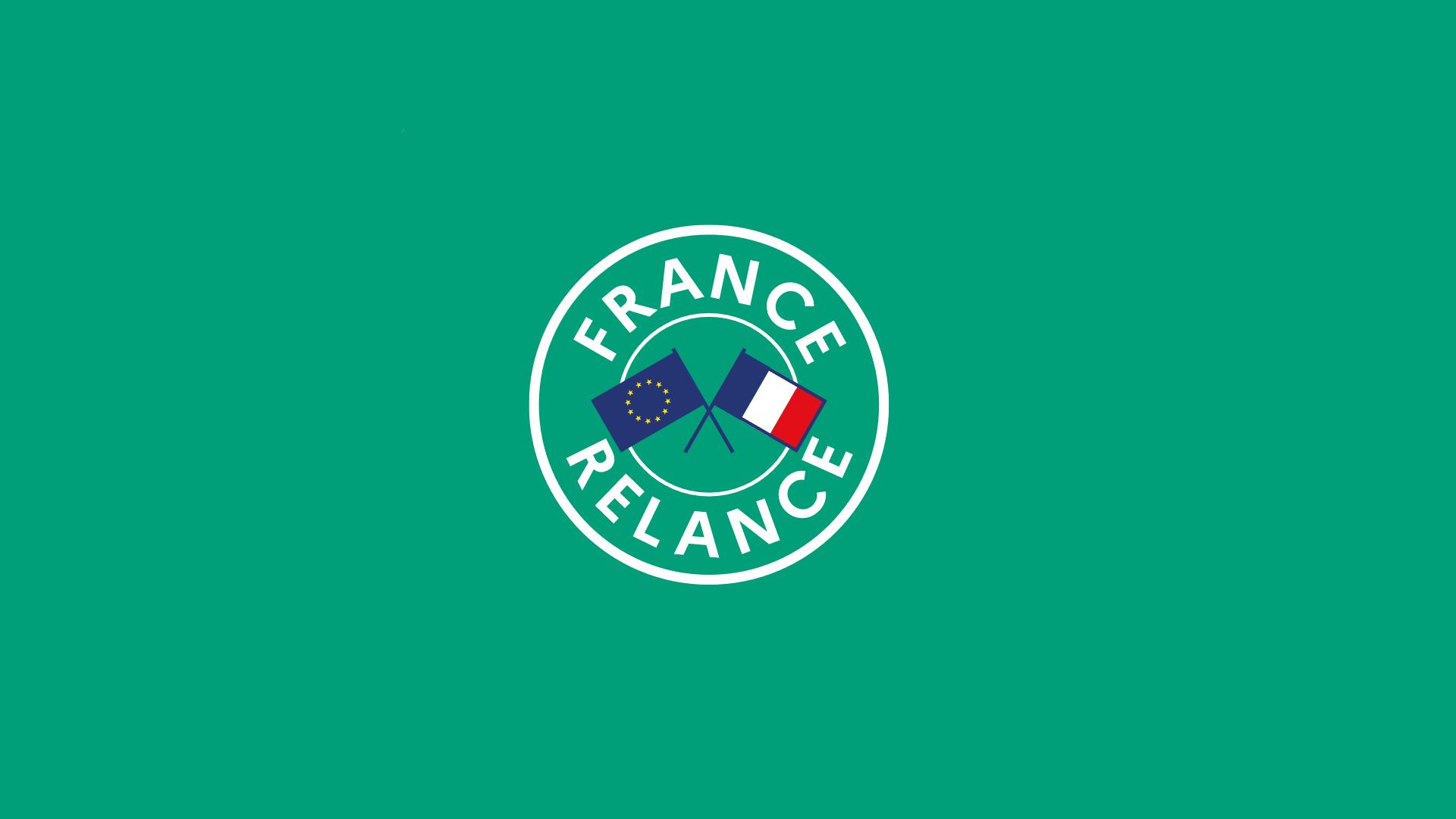 Plan France Relance : ce qu'il prévoit pour que le numérique serve à « bâtir la France de 2030 »