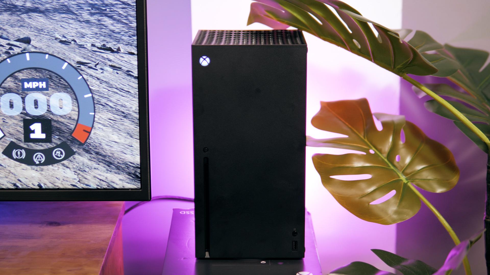 Xbox Series X, PS5 : quels sont les meilleurs téléviseurs OLED, QLED et LCD ?