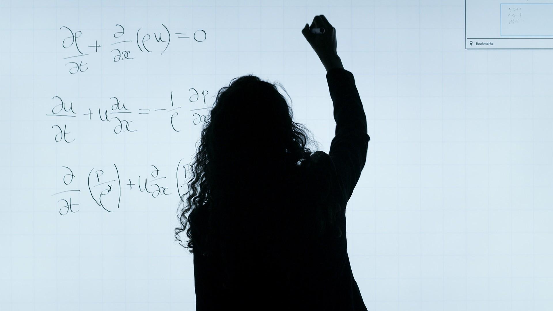 Sexisme dans le milieu scientifique : une lettre ouverte s'oppose à une étude rétrograde