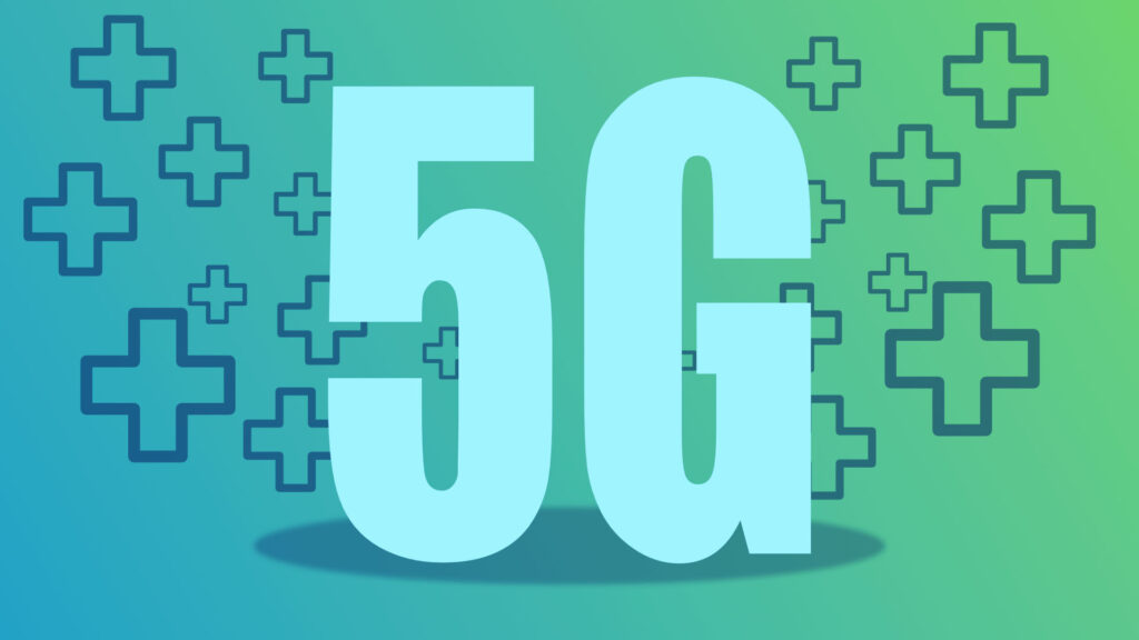5G santé
