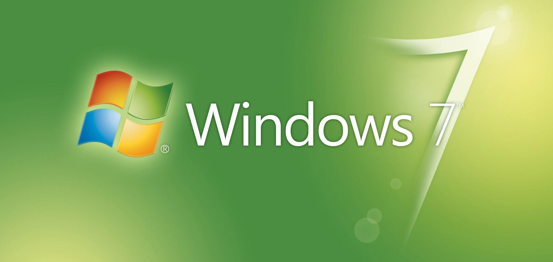 Il Est Temps De Migrer Windows 7 N Aura Plus Aucun Patch De Securite Dans Un An
