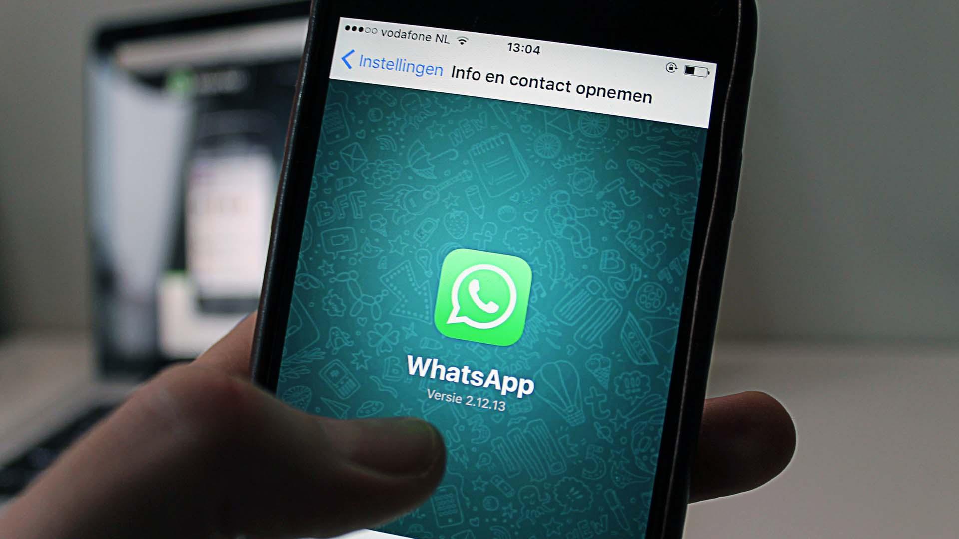 La Turquie bloque YouTube, Facebook, Twitter et WhatsApp