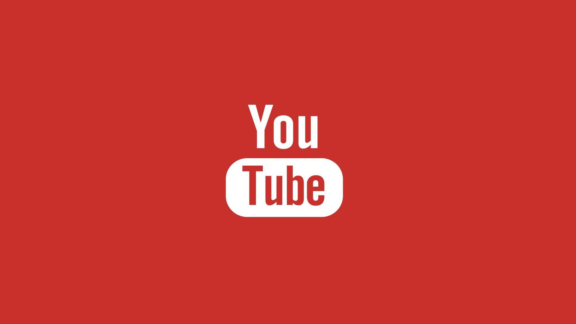 Projet Backstage : Google pourrait greffer un réseau social à YouTube