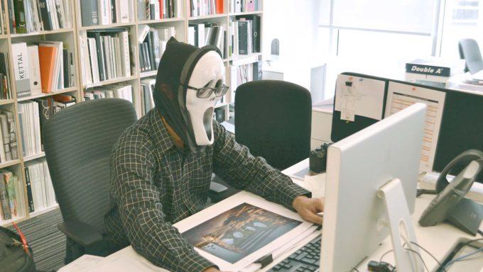 masque-cache-secret-anonymous