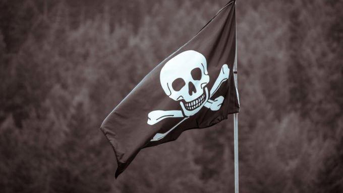 drapeau-piratage-pirate