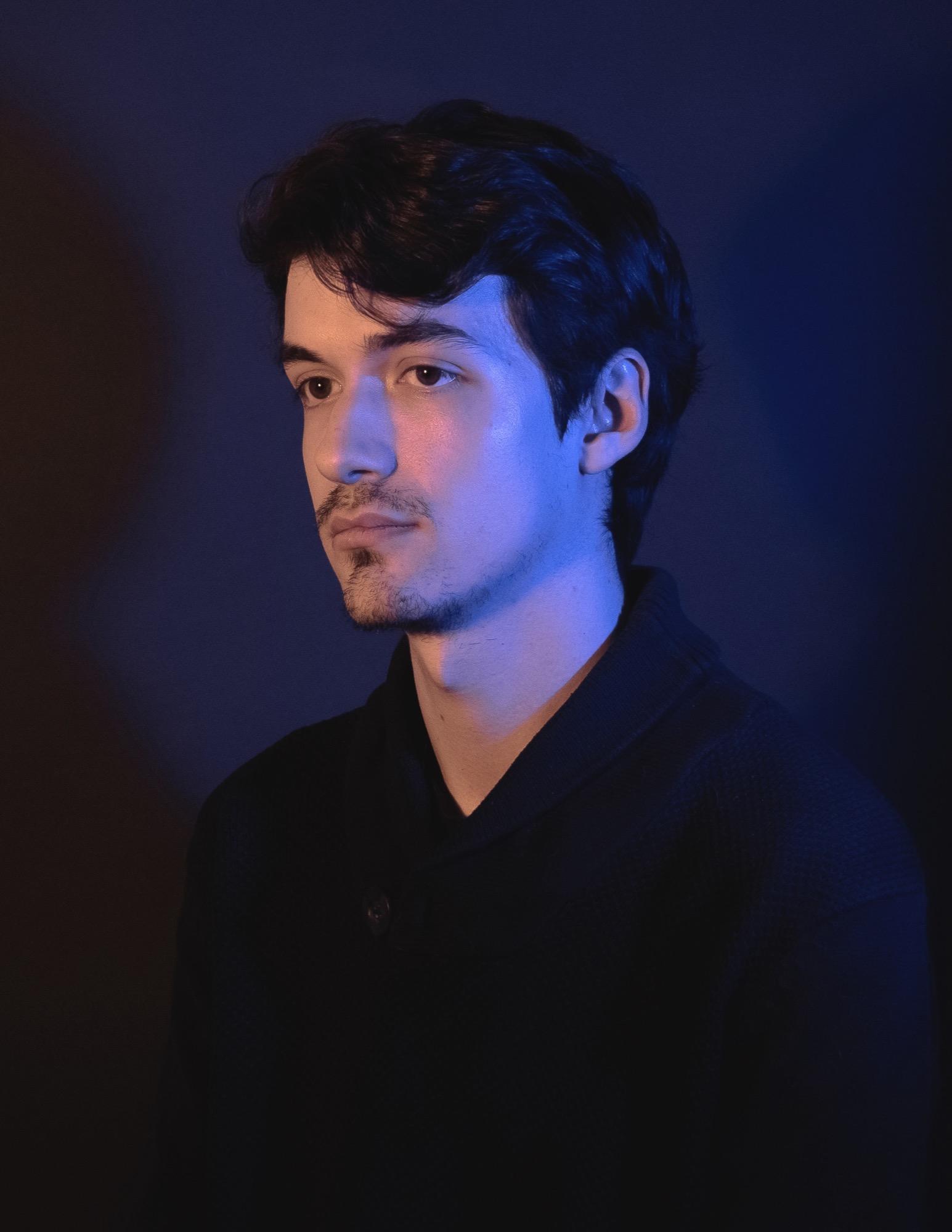 Clément Décou