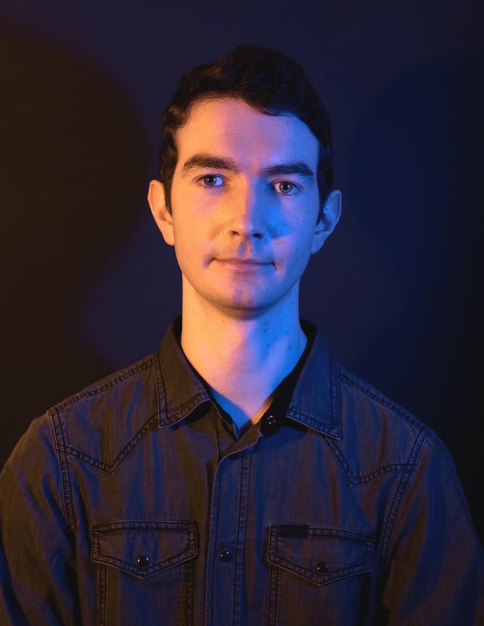 Victor Glogowski