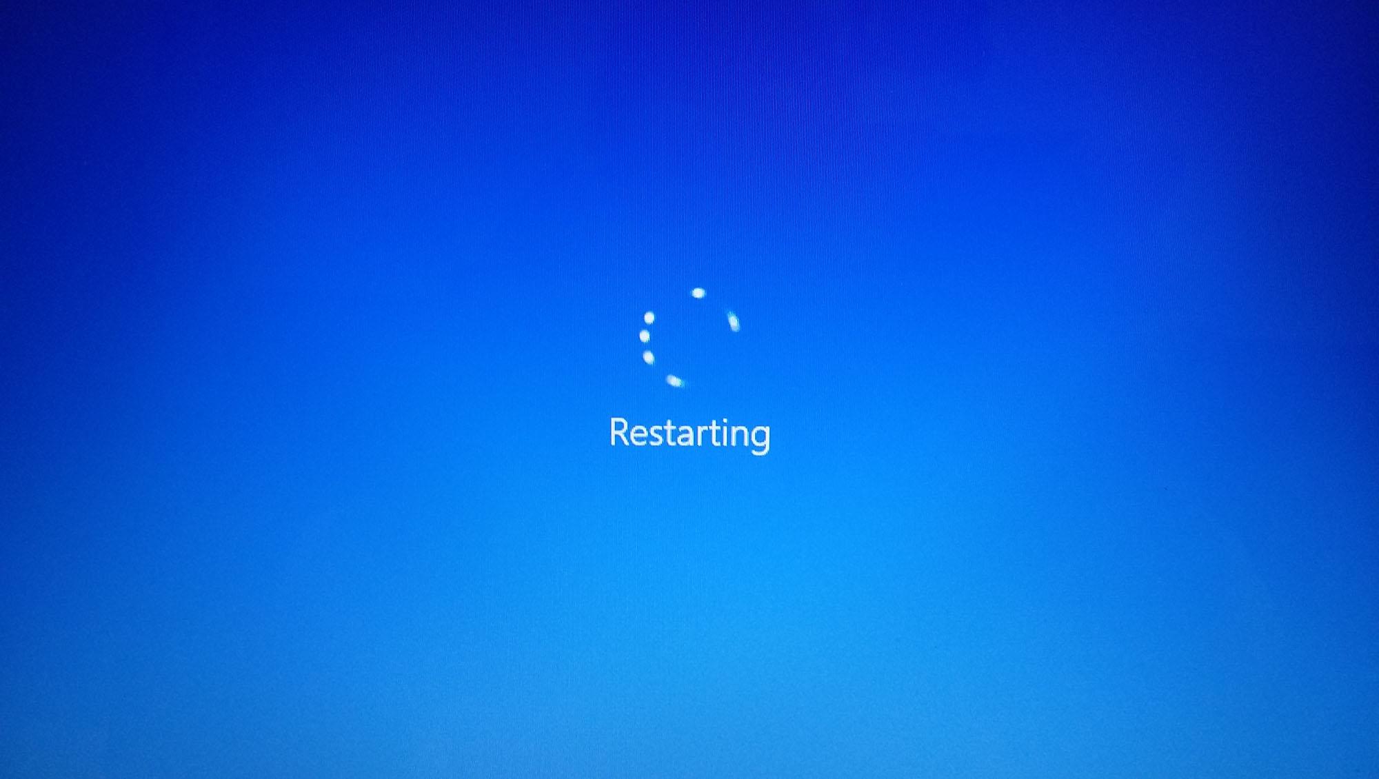 La migration vers Windows 11 devrait être gratuite pour les propriétaires d'un PC Windows
