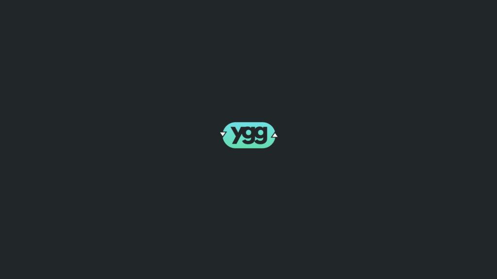 YggTorrent