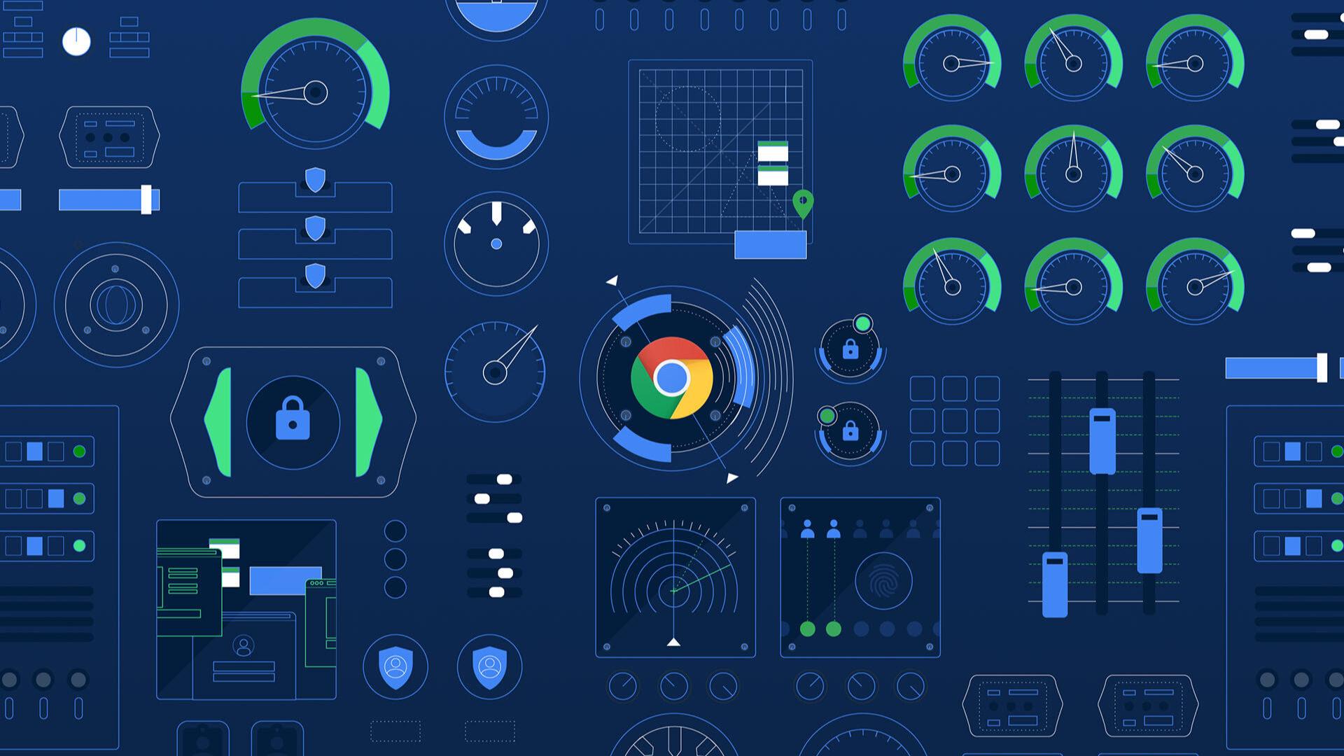 Google trouvait qu'il ne faisait pas évoluer Chrome assez vite. Ça va changer - Numerama