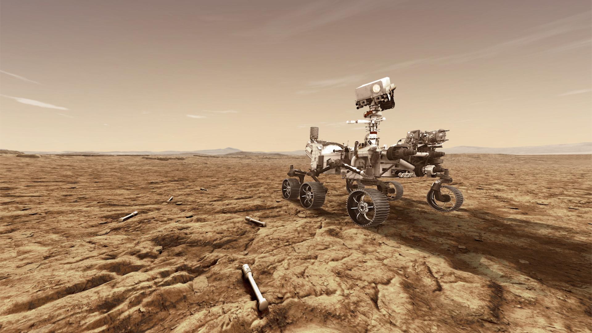 https://www.numerama.com/wp-content/uploads/2020/04/mars-2020-perseverance-echantillons-espace-rover.jpg