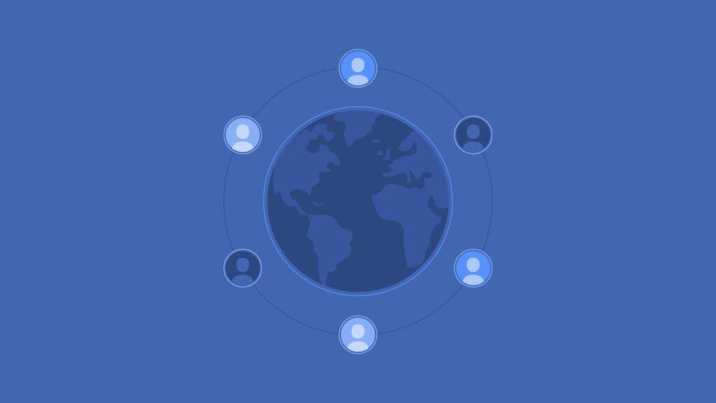 Facebook oversight