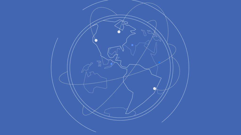 facebook oversight monde