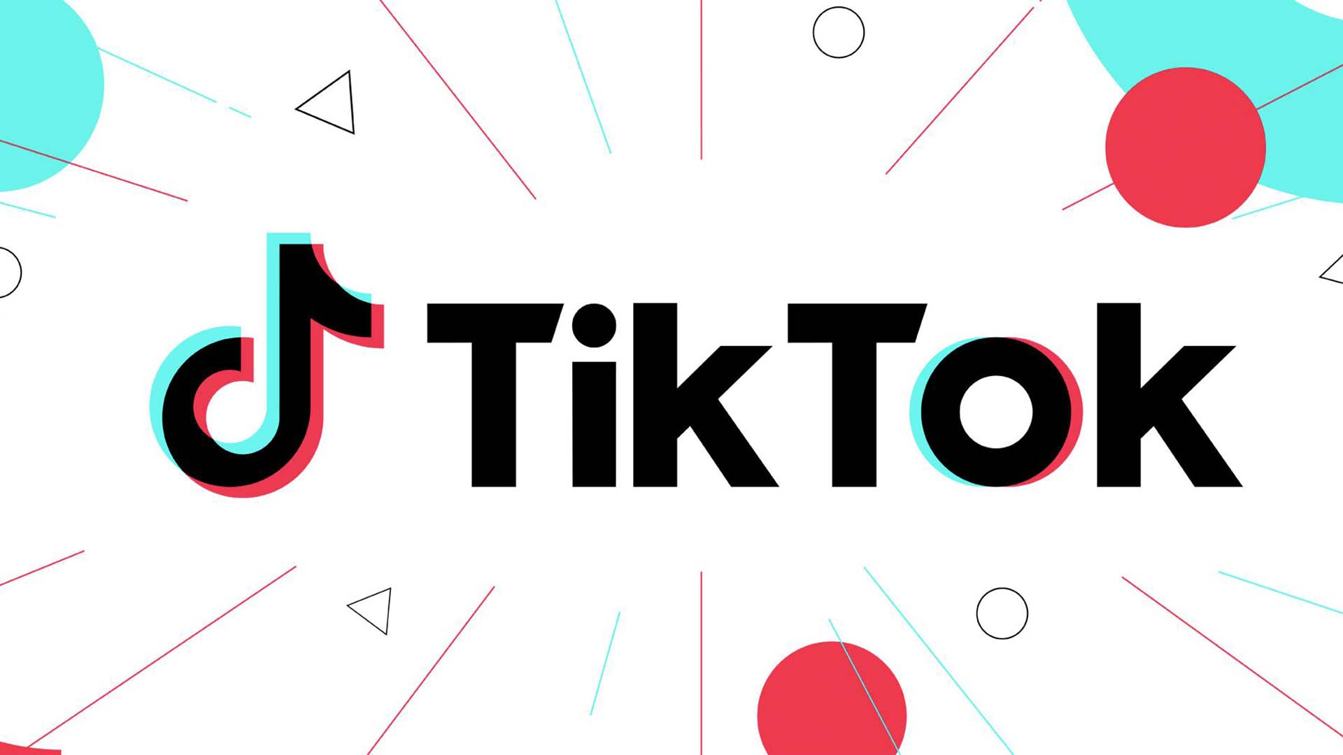 « TikTok se donne le droit de faire ce qu'il veut des vidéos » : l'UFC-Que Choisir monte au créneau - Numerama