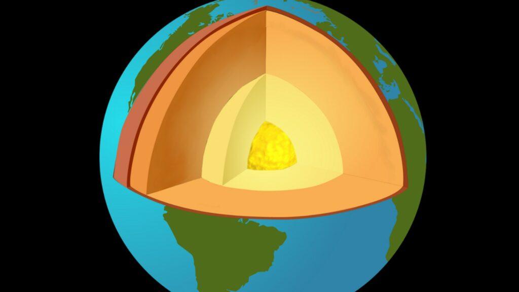 terre-noyau-1024x576.jpg