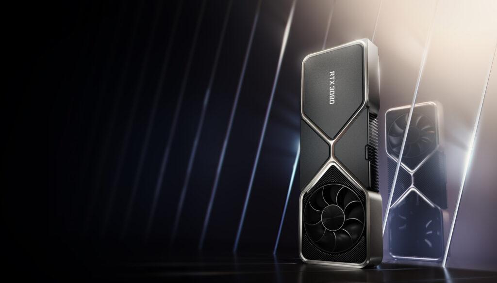 Actualités - Nvidia a un plan pour que les mineurs de cryptomonnaies cessent de pénaliser les joueurs