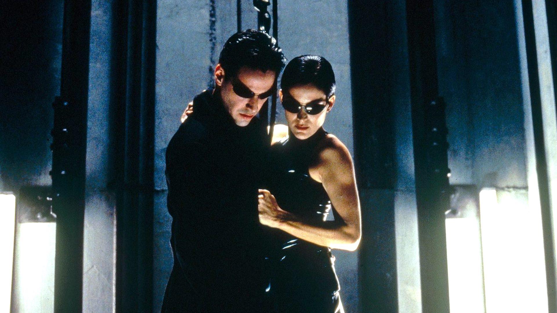 Matrix 4 : premiers avis, date de sortie, titre, casting... ce qu'on sait de « Matrix Resurrections »