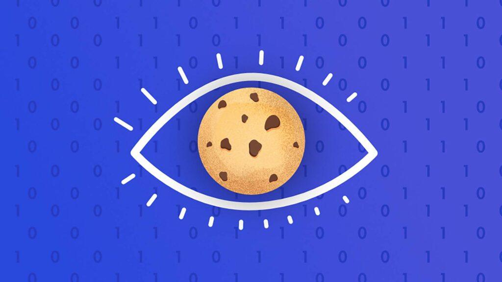 Cookies Numerama