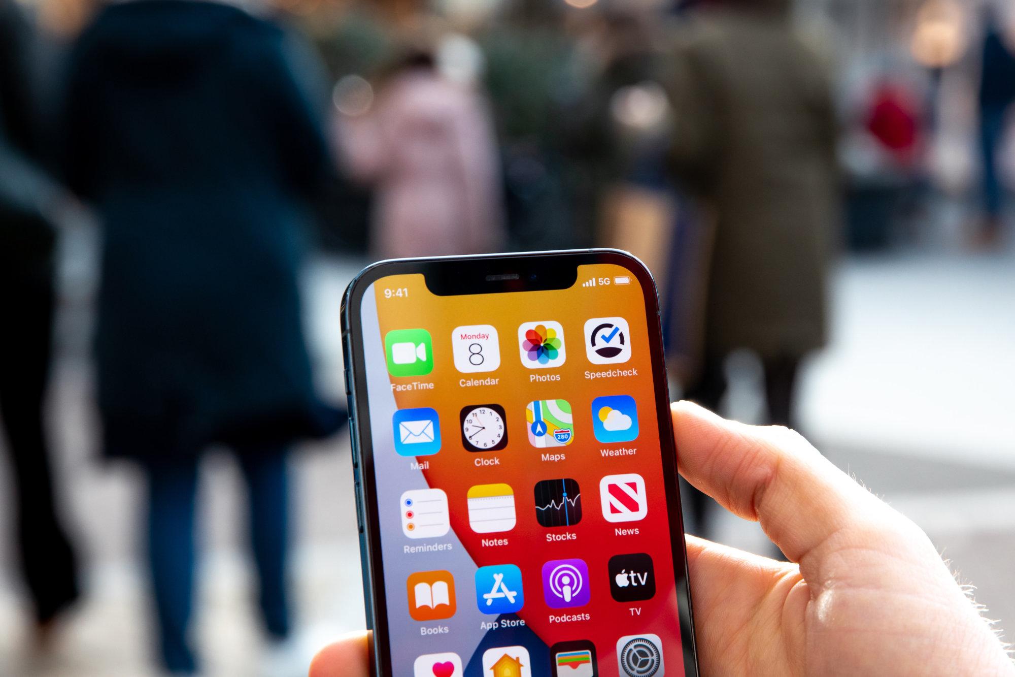 Coverd : une assurance pour smartphone sans engagement et sans paperasse enfin digne de 2021