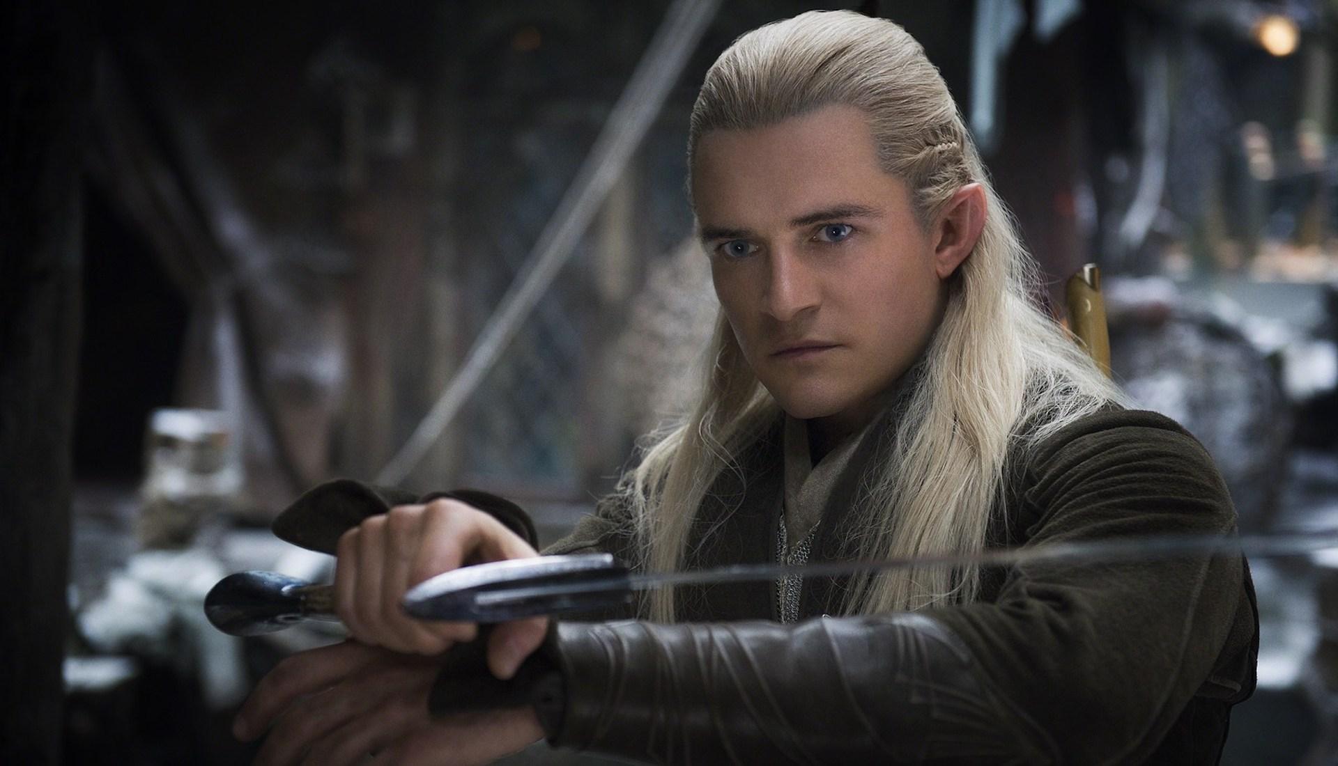 Amazon Prime Video : quels sont les nouveaux films et séries à voir en mars 2021 ? - Numerama