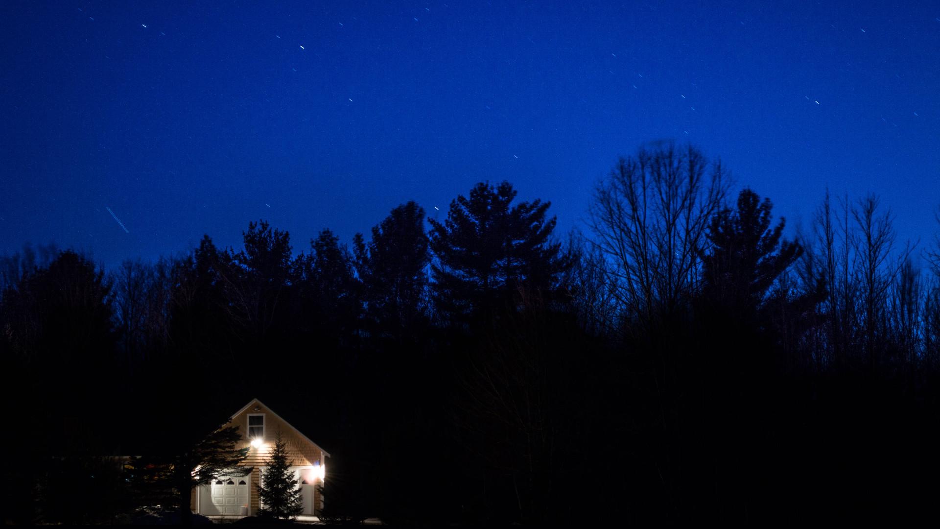 Lune, conjonctions, Vesta : que voir dans le ciel en mars 2021 ? - Numerama