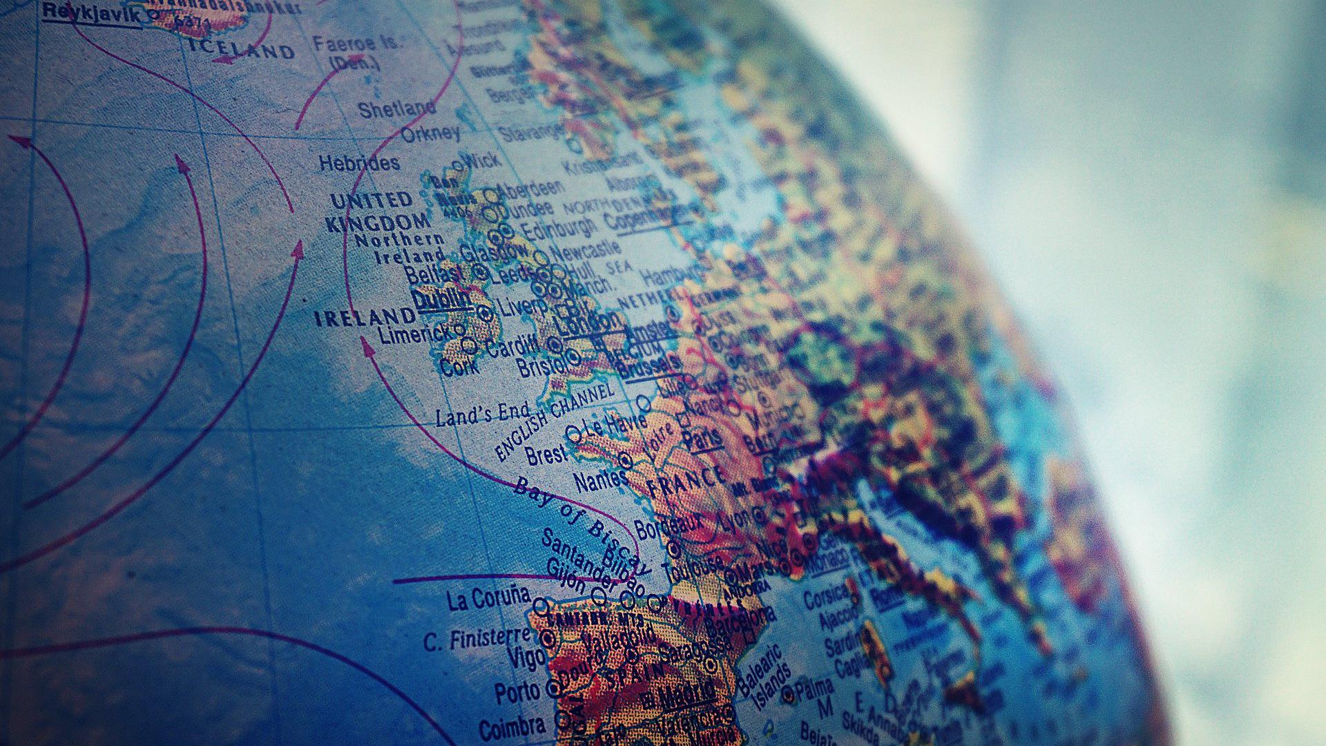 Microsoft prend l'engagement de laisser les données des clients européens en Europe