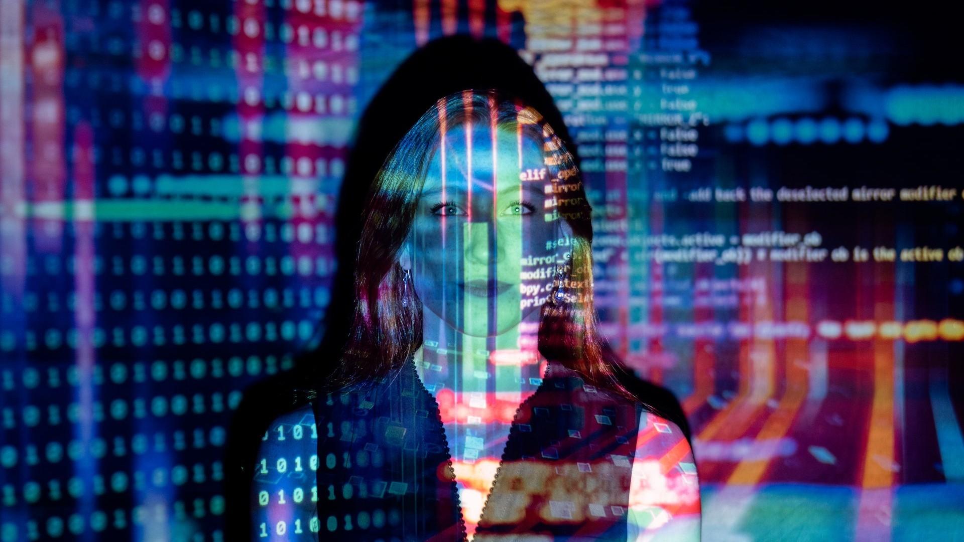 Cette IA génère un « génome artificiel » : de l'ADN humain qui n'appartient à personne - Numerama