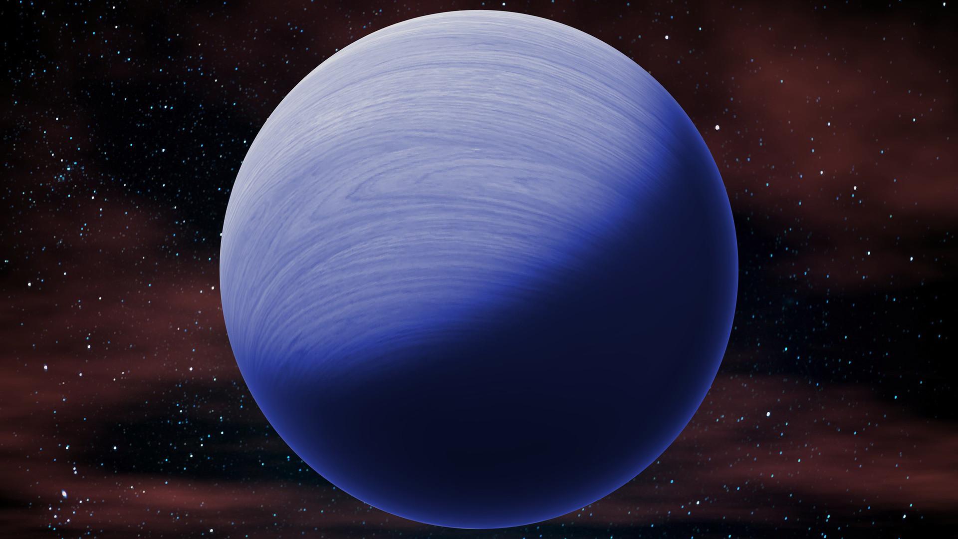 L'hypothèse de la Planète 9 est-elle complètement écartée ? - Numerama