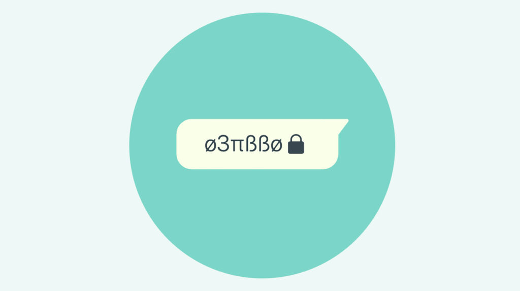 Chiffrement Whatsapp E2ee 1024x573