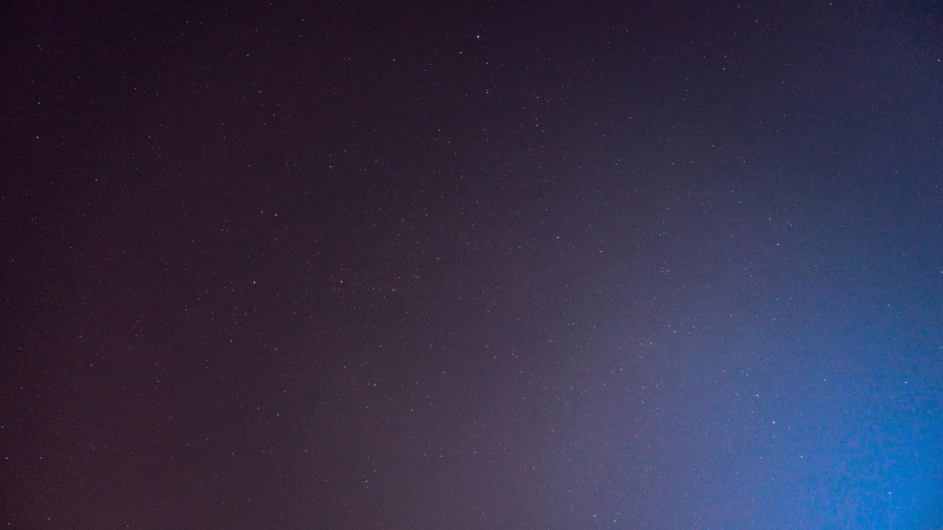Expansion de l'Univers : un nouveau type d'énergie noire pourrait-il résoudre le mystère ? - Numerama