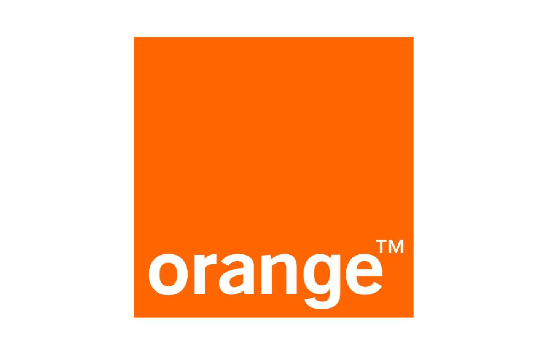 70 Go à 9,99 euros par mois, c'est le forfait surprenant du moment chez Orange - Numerama