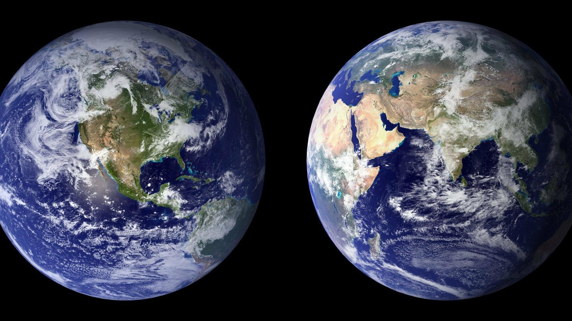 Les États-Unis font les gros bras sur le combat climatique, mais est-ce suffisant ?