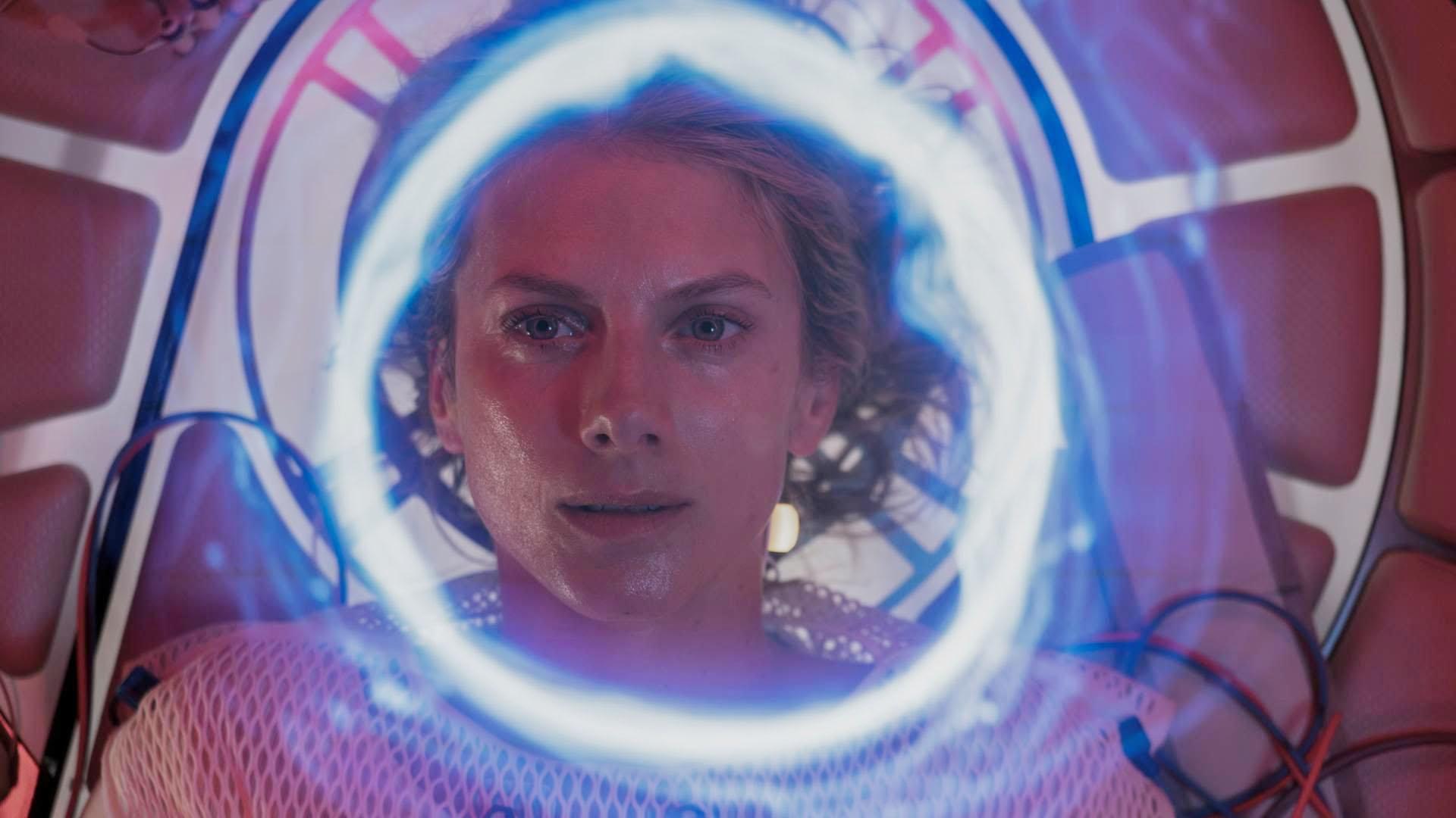 les nouveaux films et séries qui arrivent en mai 2021