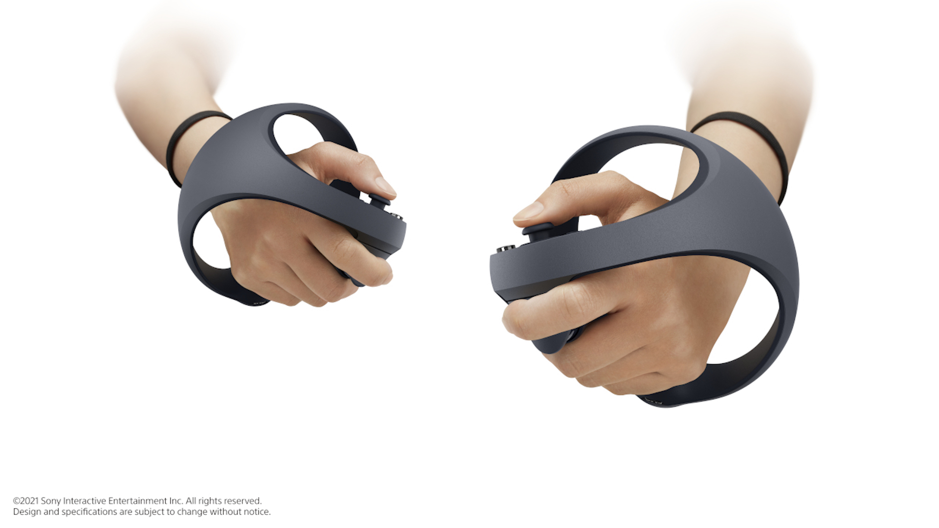 tout ce que l'on sait du futur casque de réalité virtuelle