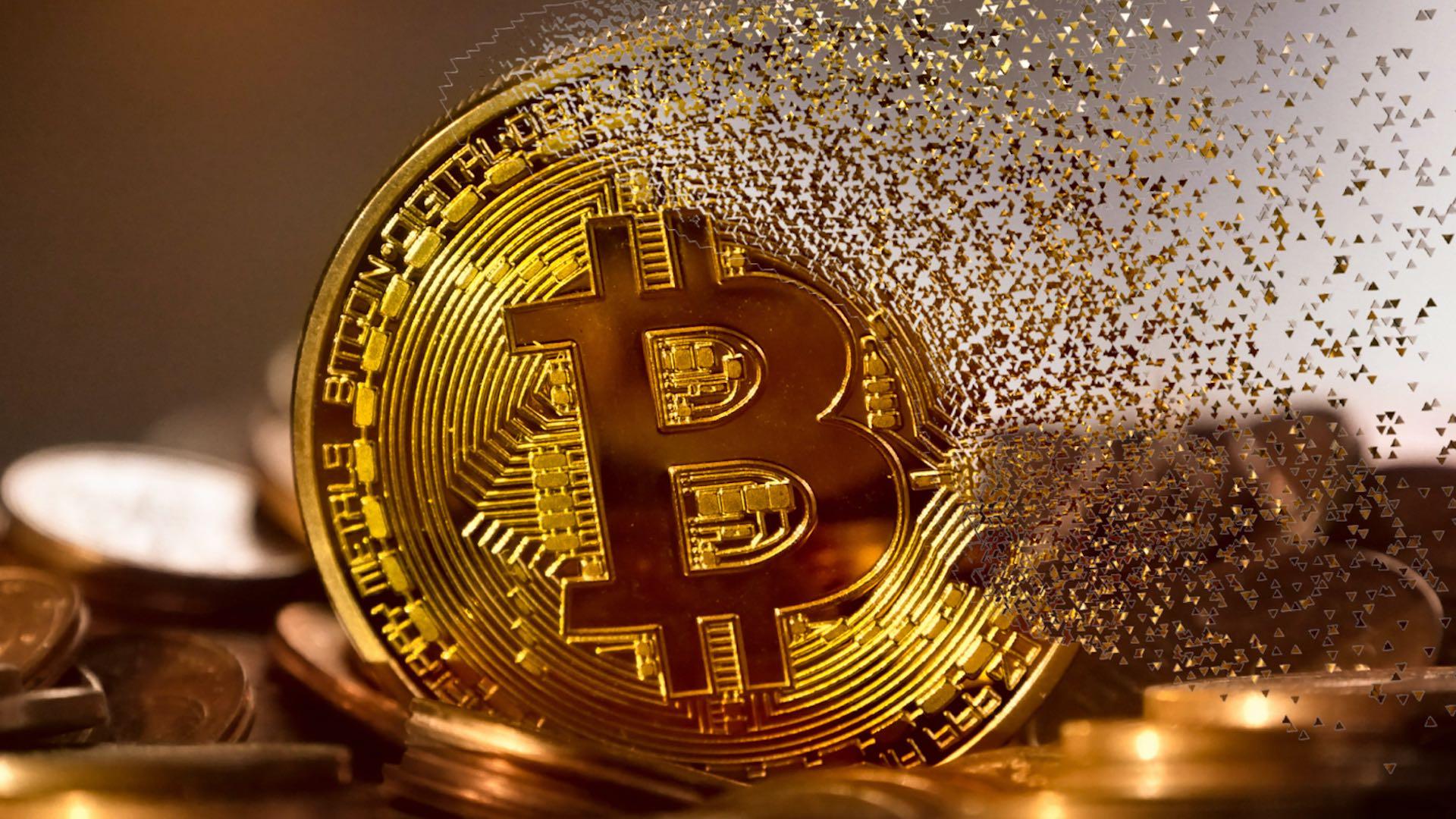 GRAFICE Bitcoin - aproape de maximul ultimei luni, după ce China | glumetari.ro