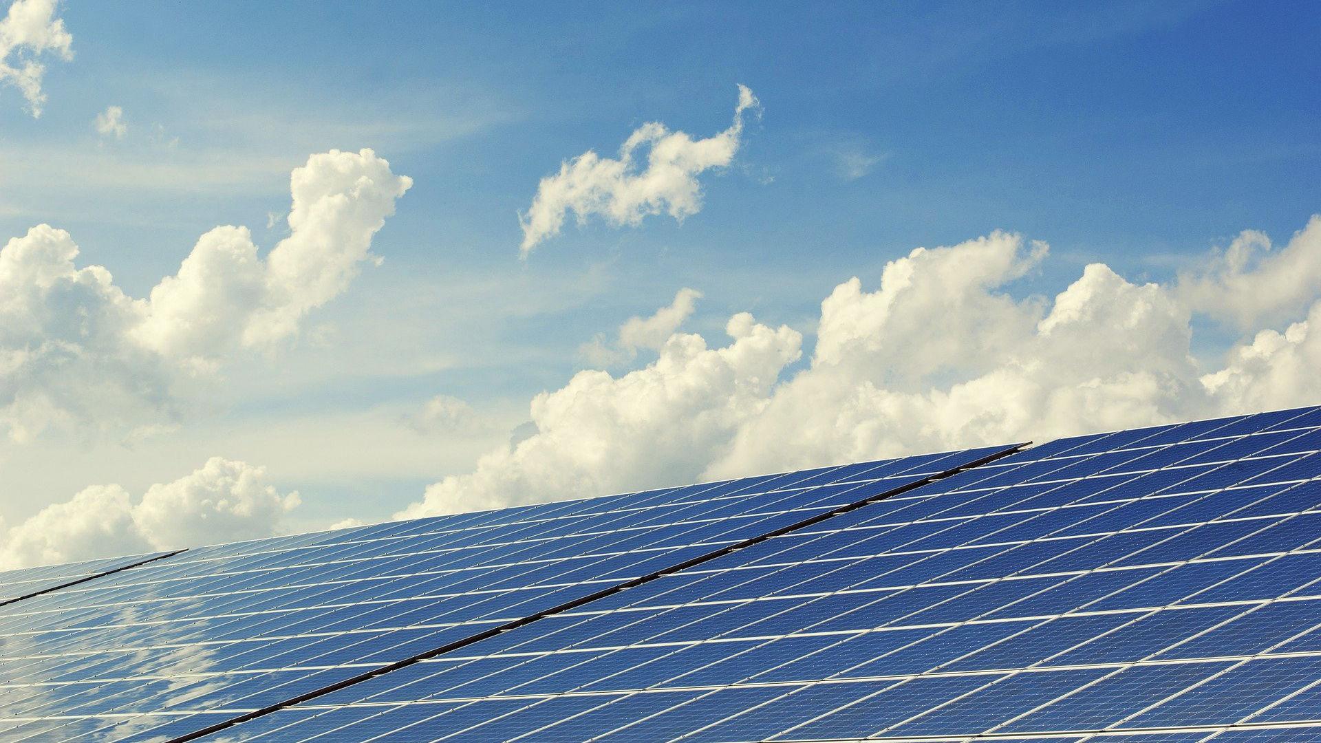 Énergie solaire : des chercheurs ont identifié ce qui bride le rendement de nombreux panneaux