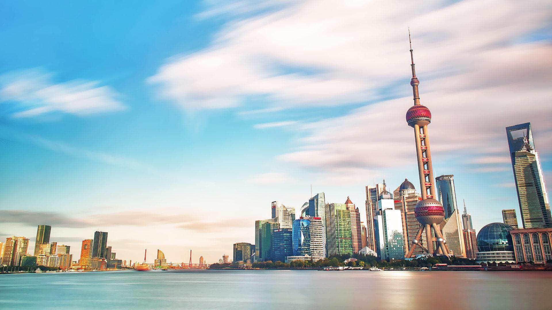 En Chine, c'est le « jour du jugement dernier » pour le bitcoin