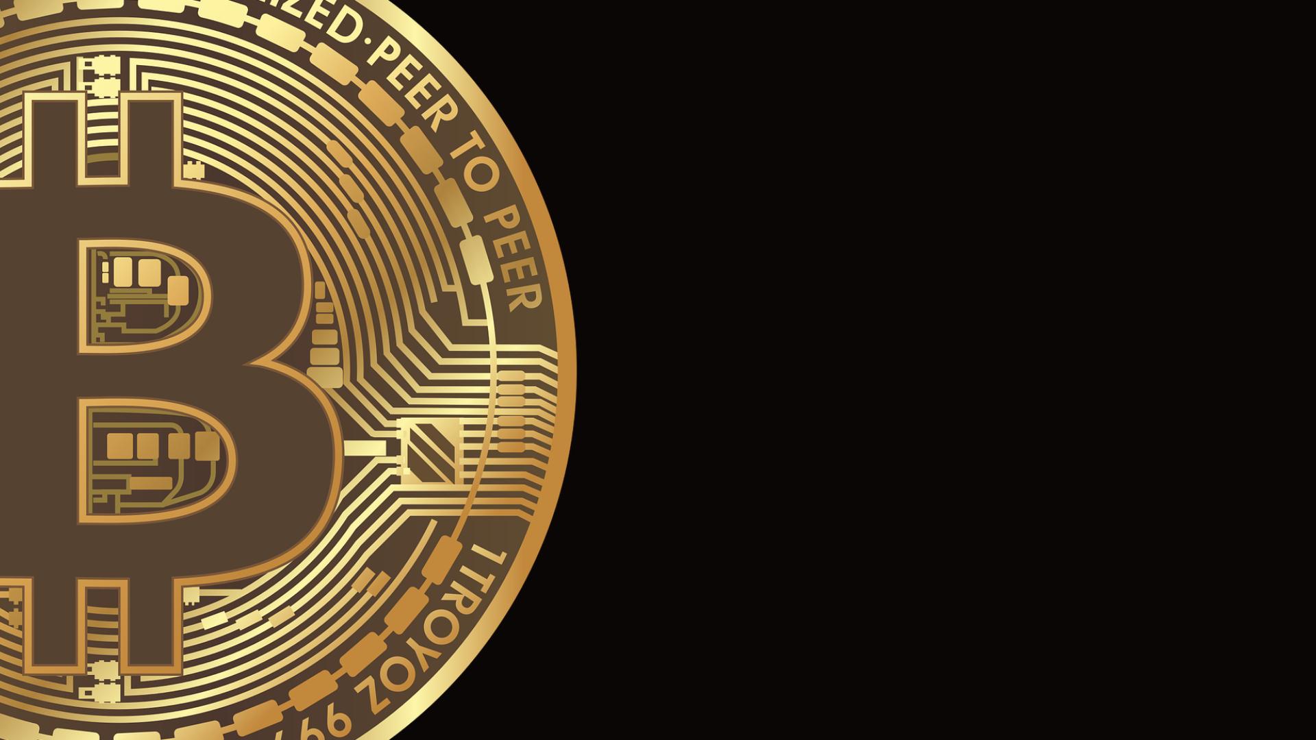 Le premier fonds indiciel (ETF) lié au bitcoin vient à peine d'être lancé à la bourse de New-York que déjà deux autres fonds similaires s'apprêtent à ouvrir. Cette nouveauté ne bouleversera pas fondamentalement les possibilités d'investisse