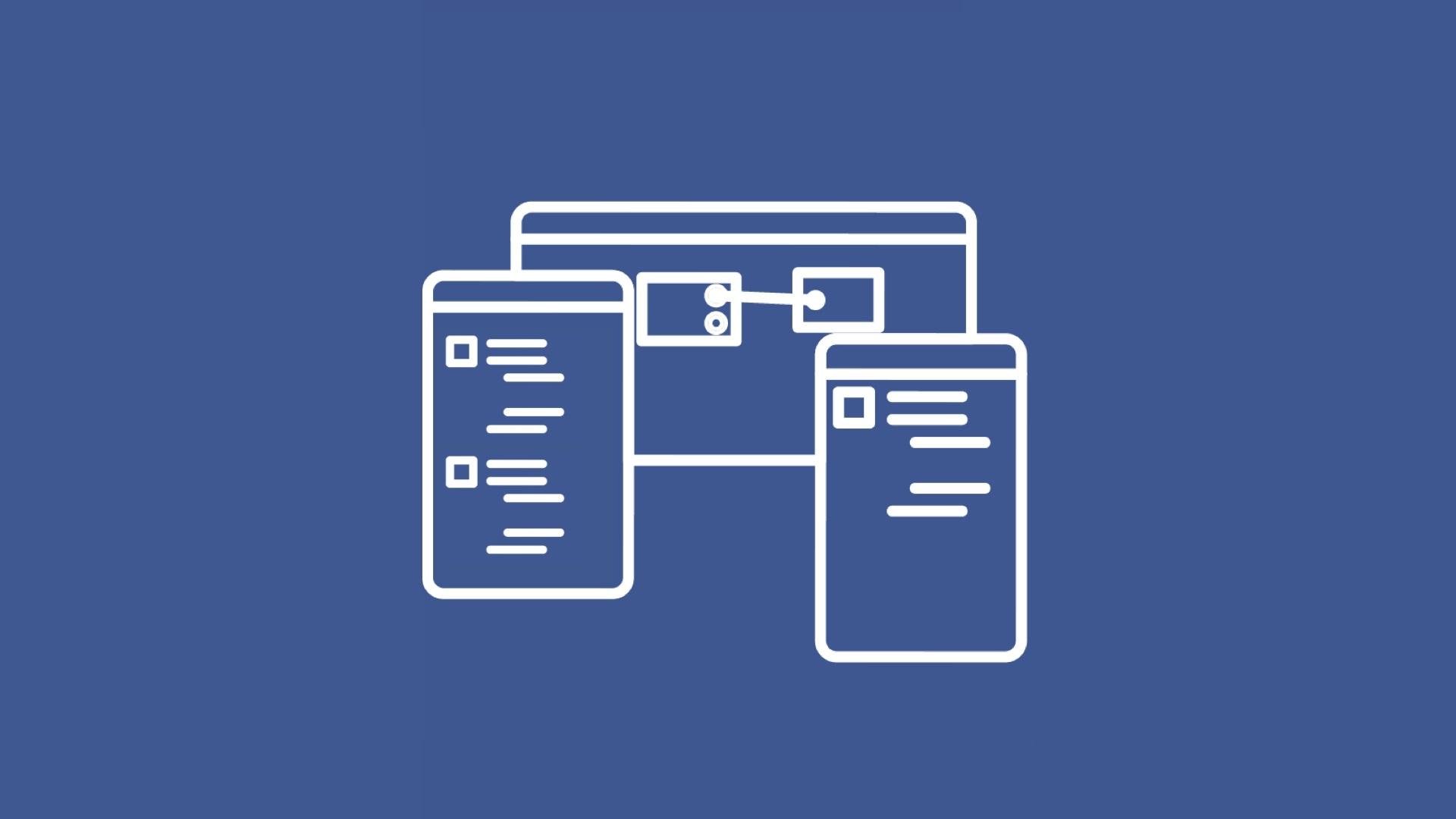 Comment vérifier quelles apps ont accès à vos données Facebook (et faire le ménage) ?