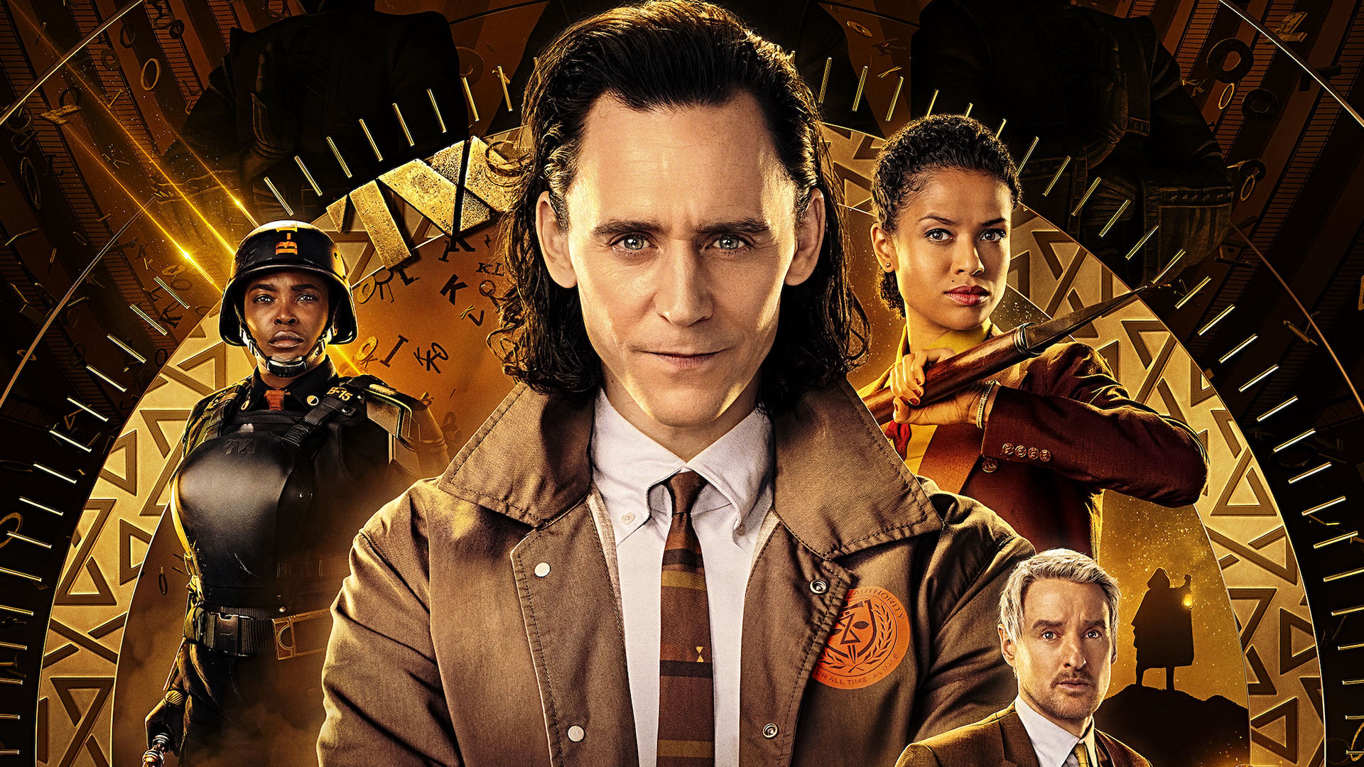 Avec Loki, le multivers du MCU se met enfin en place