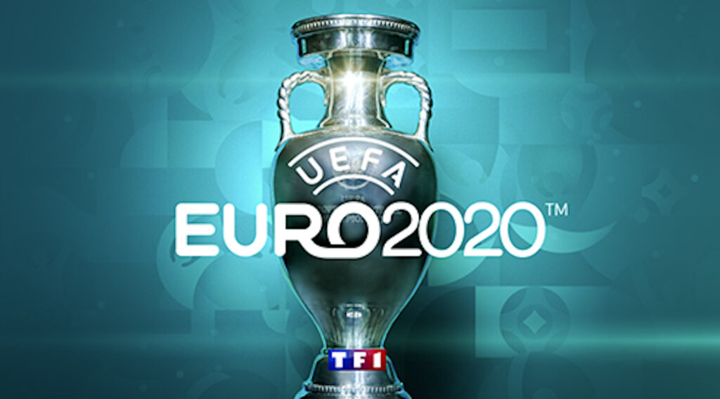 https://www.numerama.com/wp-content/uploads/2021/06/uefa-euro-2020-1024x568.jpg